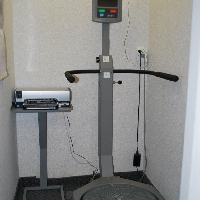 HealthCure Rehabilitation, Inc. Image
