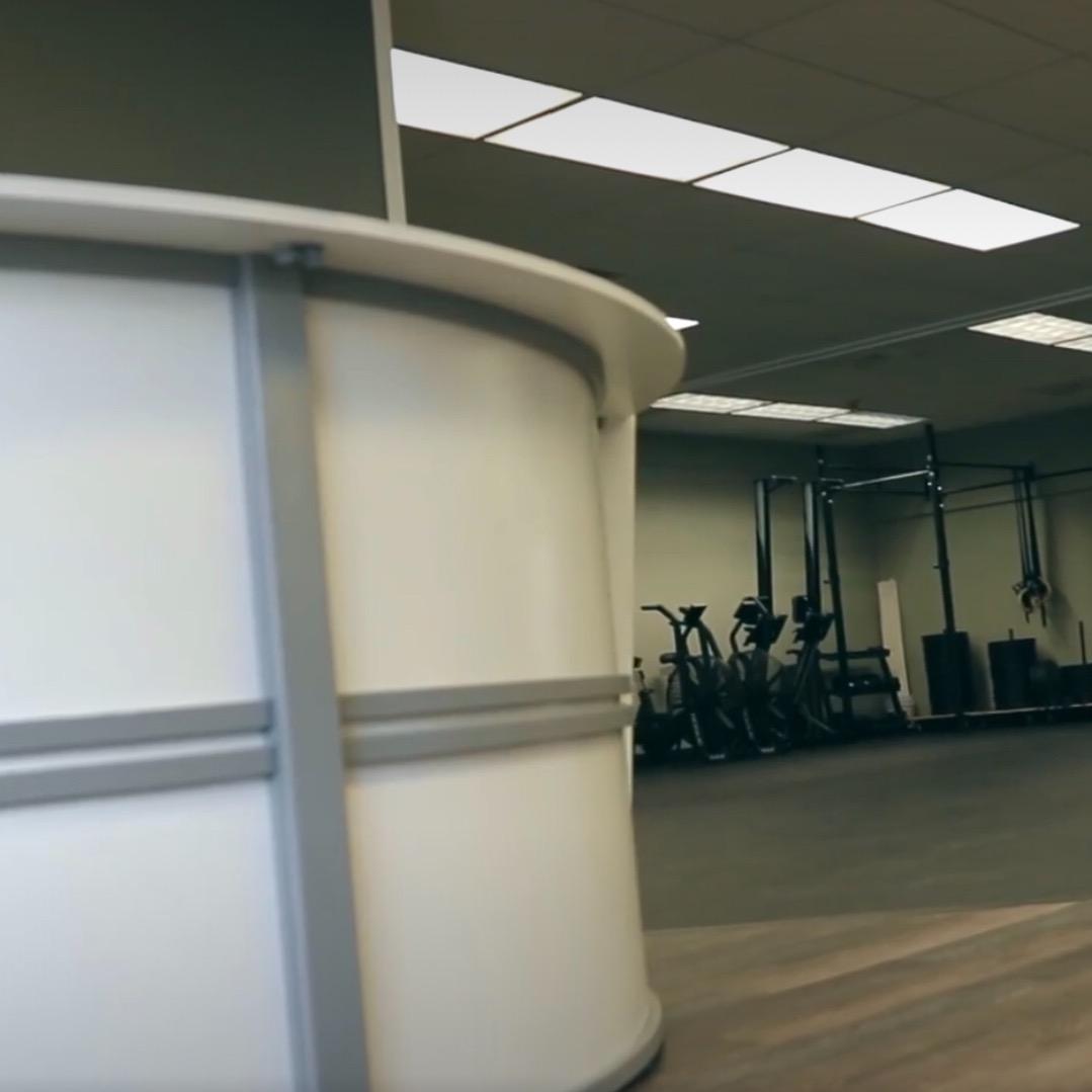 Corporate Concierge Health & Wellness, LLC Image