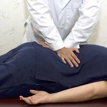 Family Care Plus Physical Therapy  Wellness Image