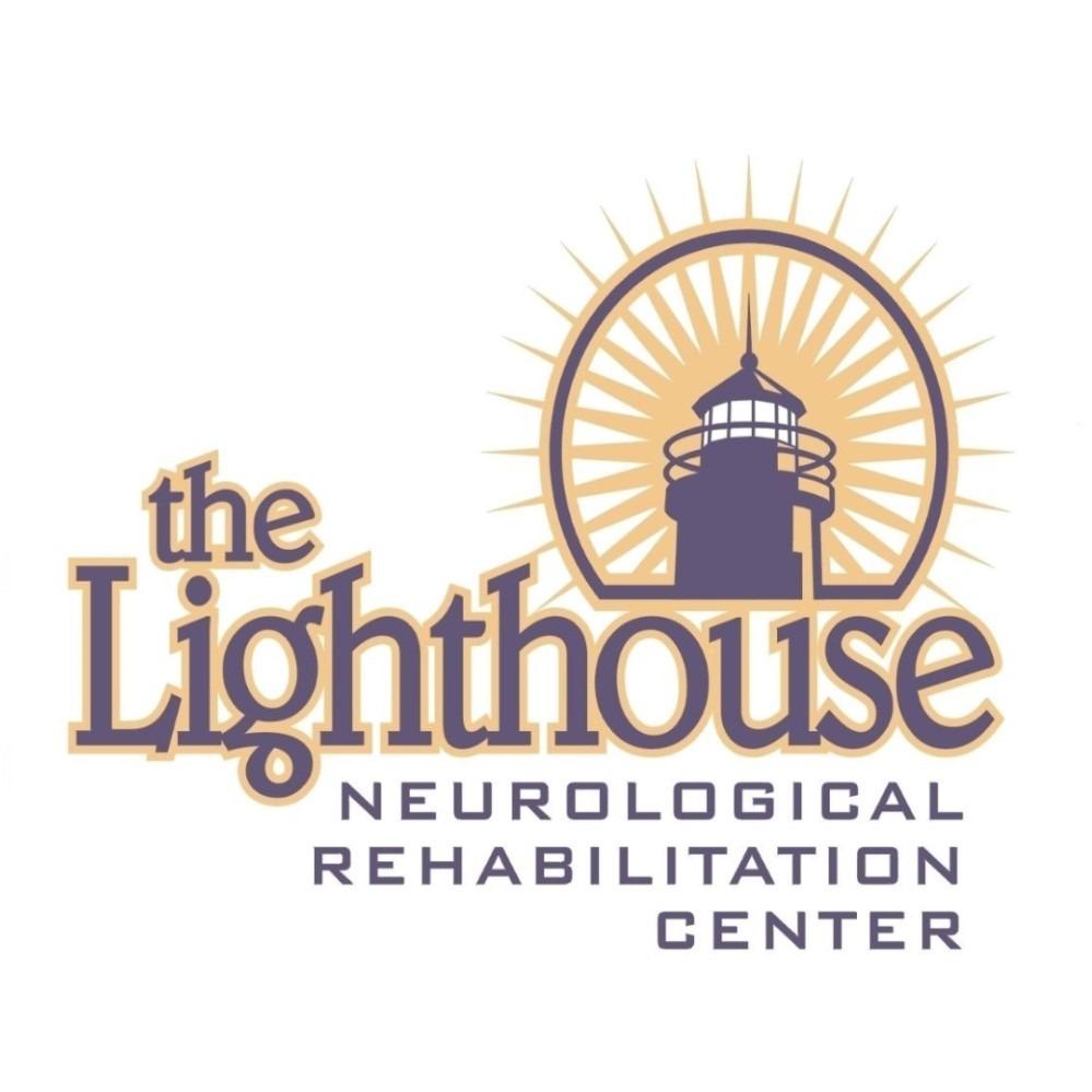 The Lighthouse Neurological Rehabilitation Center Image
