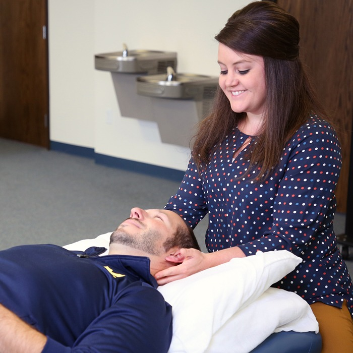 Renue Physical Therapy Image